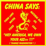 China - ASSets