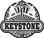 Keystone Vintage