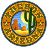 Tucson Desert Circle