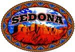 Sedona Navajo Sky