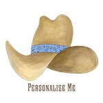 Personalized Western Gifts