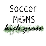 Soccer For The Whole Family