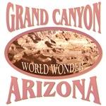 Grand Canyon - Arizona USA