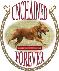 Unchained Forever