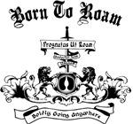 B2R Coat of Arms