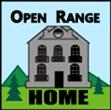 Open Range Home