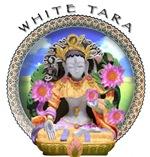 White Tara Bodhisattva