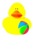 G-Duck