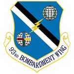 93rd Bombardment Wing