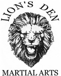 Lion's Den Martial Arts Gear