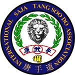 International SaJa Tang Soo Do Association
