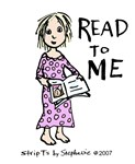 Read To Me 1