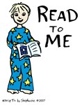 Read To Me boy 2
