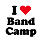 I love band camp