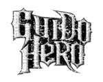 Guido Hero Vintage