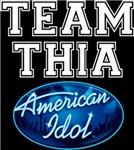 Team Thia