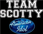 Team Scotty