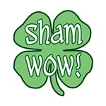 sham-wow-light-green