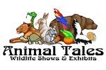 Animal Tales Merchandise