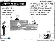 7/27/2009 - Forensics