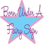 Born Under A Fairy Sign 2