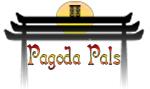 Pagoda Pals