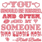 Rhett Butler Gone with the Wind Quote