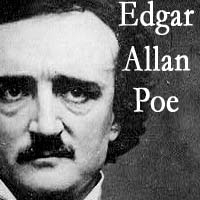 Edgar Allan Poe T-shirts & Gifts