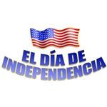 El Dia de Independencia