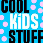 cool kids stuff