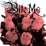 Bite Me 3