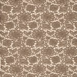 Old Lace Pattern