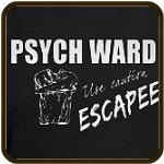 Psych Ward Escapee