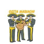 Gotta Mariachi