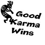 Good Karma Rush