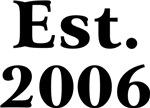 Est. 2006