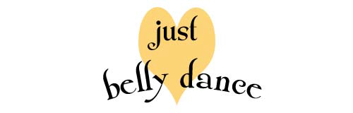 Belly Dancing / Middle Eastern Dance