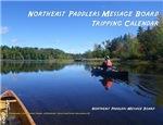 NPMB Tripping Calendar (#6)