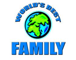 World's Best Family