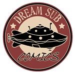 Dream Sub Comics