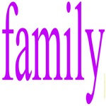 319.family, baby, parents