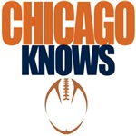 Chicago football
