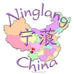 Ninglang, China...