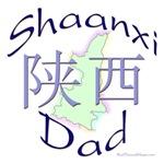 Shaanxi Dad
