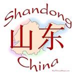 Shandong, China