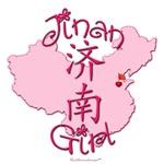 JINAN GIRL GIFTS...