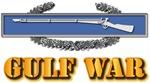 Combat Infantryman Badge - Gulf War