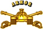 Armor - US Army