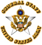 Army - General Staff
