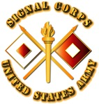 Army - Signal Corps